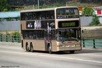 js8303_960_highway