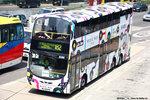 pj5774_182_musicbus2014