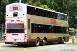 lj9248_rear