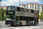 mp7638_41a_guess