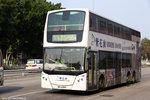 mu6285_68a_pingshan
