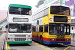 ctb864_nwfbda92_shuttle