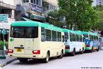er1525_rear_lineup