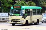 kc2646