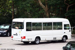 t13706_rear_cuhk