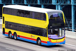 ctb6301