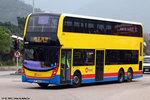 vt8444_staffbus