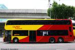 ctb6800_plain