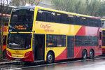 ctb8001_ctb