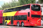 ry5664_rear