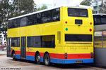 ctb250_88r_rear