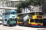 ctb528_5_tram56