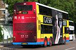 gf2158_962b_rear