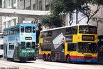 ha9346_5_tram56