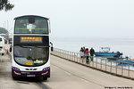 daby211_tn9208_seaside