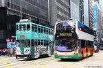 vr5362_722_tram16