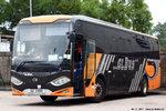 gz3488_ns