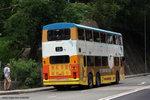 ga5144_72a_rear