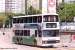 gk8946_66