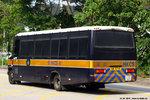 am5741_rear_16032019