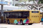 t12736_ns_rear