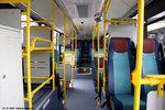 vj3748_compartment