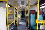 vj3748_compartment_02