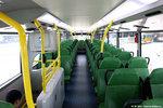 vr6495_upper_compartment