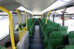 vr6495_upper_compartment_02