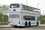 hd7604_p_rear