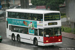 hd8312_k53