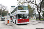 mtr236_k58_minibus