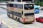 se304_58m_rear