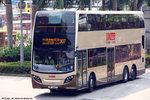 sf4417_307