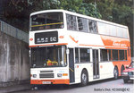 hd3560_e42