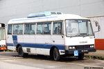 mc3081