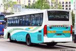 mo1422_rear