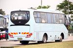 ms5235_rear