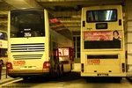 tp1095_km3192_rear