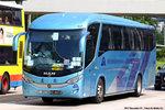 st2070_wongchukhang_ns