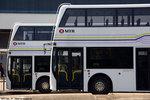 mtr504_mtr505_plain