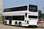 se6500_k76_rear