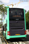 mdr14_37m_rear