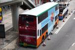 nwfb5001_ontow_rear