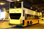 nwfb6105_82x_rear