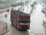 jj4786_rain02
