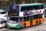 ts5502_970_diversion
