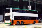 nwfb5751_101_rear