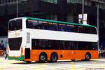vt6458_101_rear