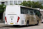 ta4053_rear